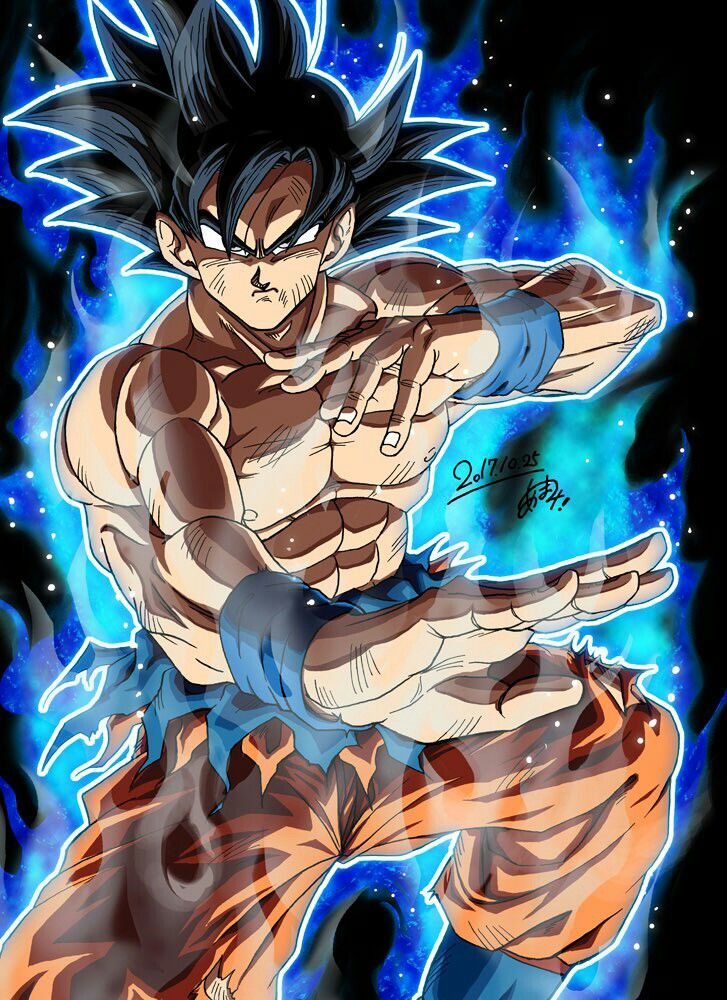 Goku Ultra Instinct Visit Now For 3d Dragon Ball Z Compression Shirts Now On Sale Dragonball Dbz Dragon Ball Super Goku Dragon Ball Goku Anime Dragon Ball
