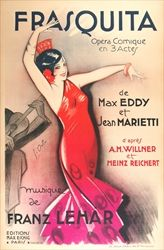 Vintage European Posters - The Collection