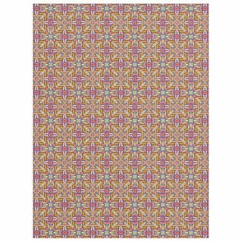 fbl6 fleece blanket  bday decorations, hom decor, christnas decorations #homedecorloversid #homedecoridea #homedecorloversfamilytangerang