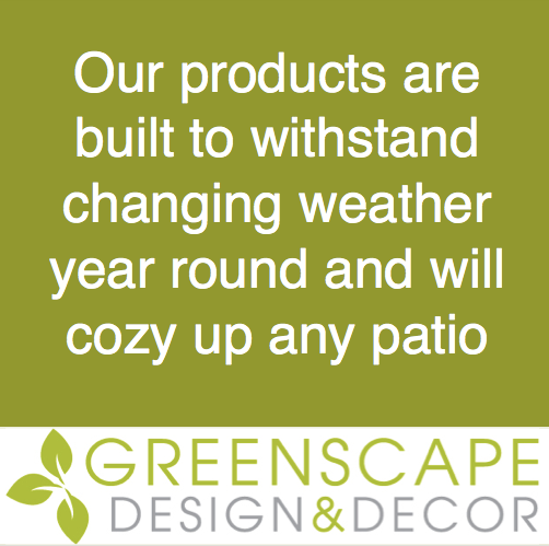 Weu0027re Dedicated To Bringing Your Surroundings To Life With Innovative  Solutions Tailored To Your Design Requirements And Budget.