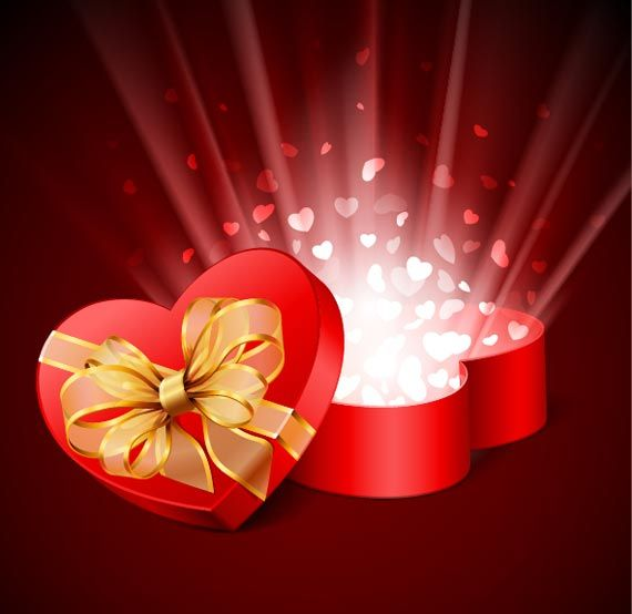 Open-explore-gift-with-light-and-scattered-hearts.jpg (570×554)