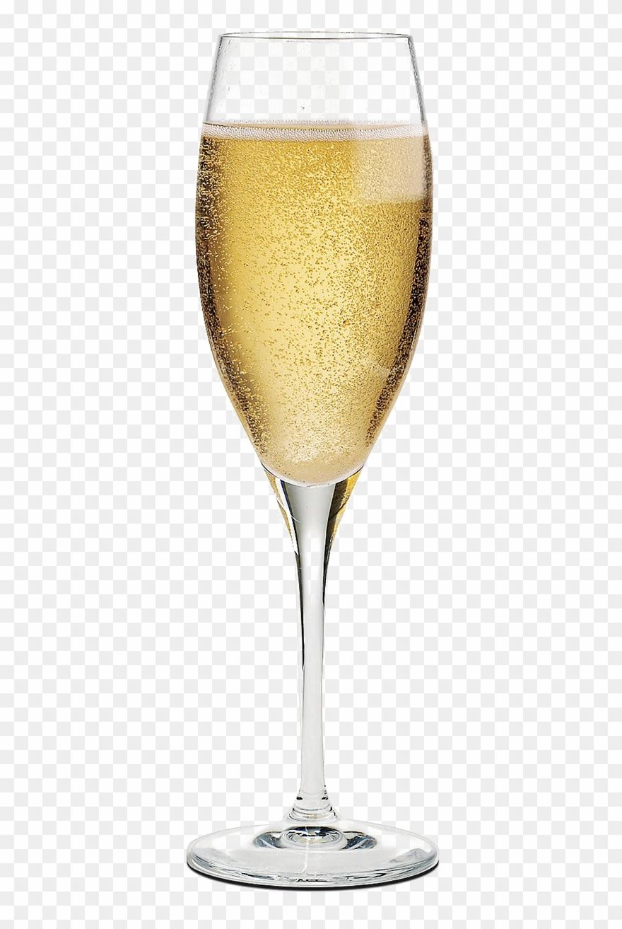 Download Hd Champagne Glass Png Champagne Glass Png Transparent Transparent Champagne Glasses Png Clipart And Use Glass Of Champagne Vintage Champagne Glass
