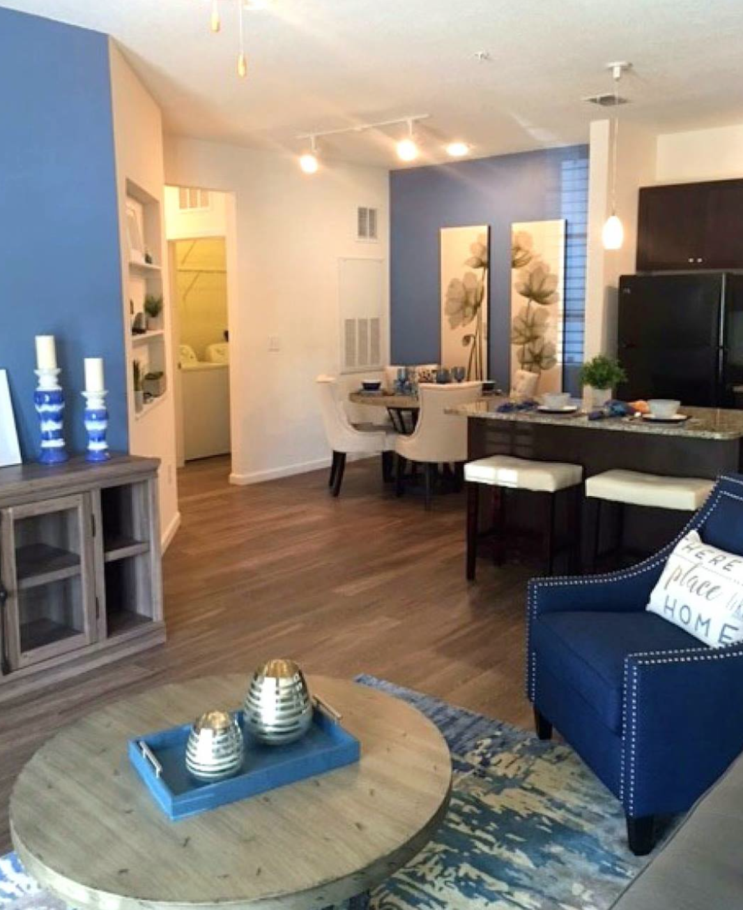 Brand New Apartment Homes In Clermont, FL The Oaks At