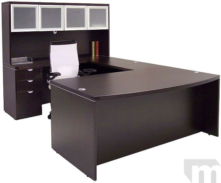 China Manufacturer Office Executive Desk American Style Office Furniture View China Office Table Executive Ceo Desk Office Desk Qumun Product Details From Sha