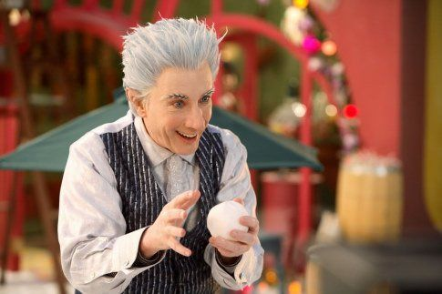 Pictures Photos Of Martin Short In 2020 Martin Short Jack Frost Costume Jack Frost