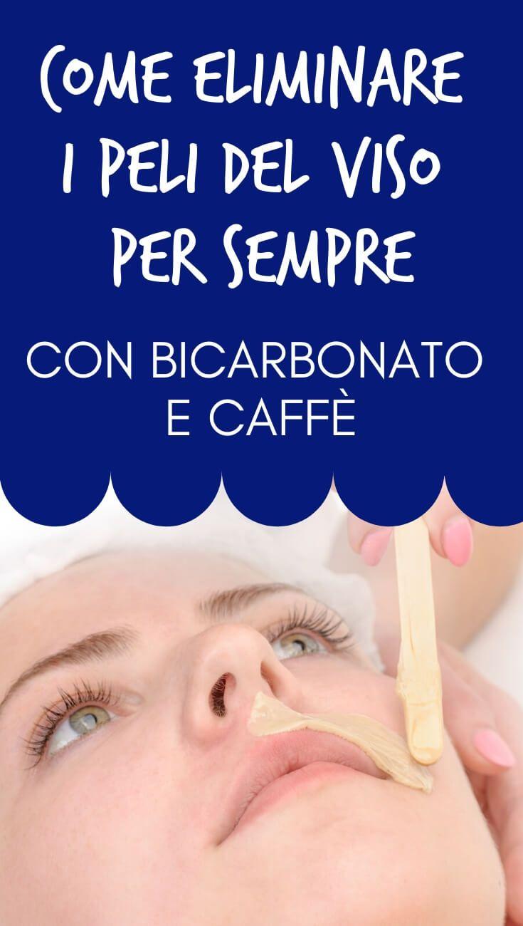 #bicarbonato #rimedinaturali | Consigli di bellezza al ...