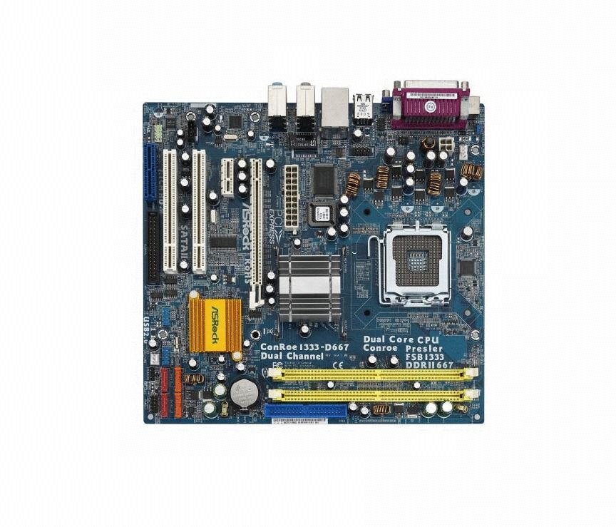 Biostar TF7150U-M7 On-Board LAN Drivers for Mac