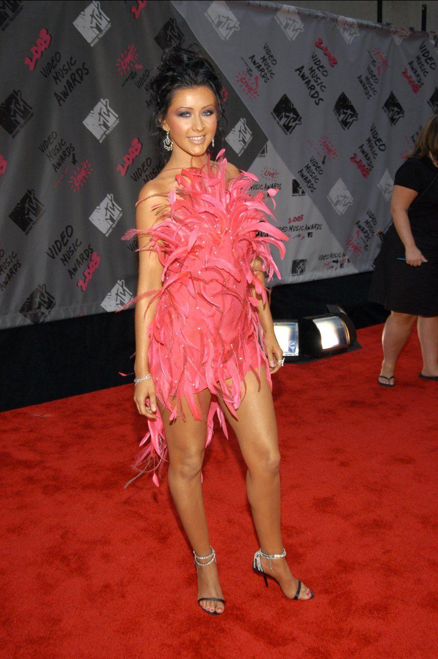 Christina Aguilera - Official Website