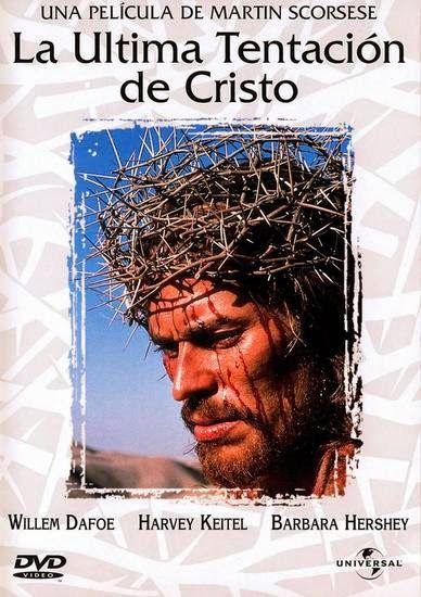 FusionDescargas Up  : La Ultima Tentación de Cristo [1988] [NTSC/DVDR] I...