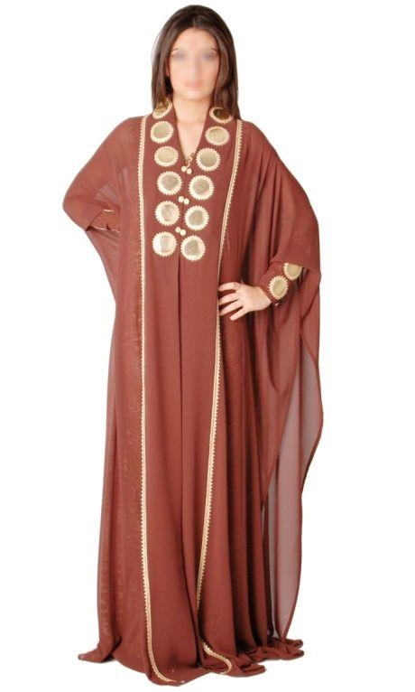 bc5b3f459 صور عبايات | عبايات خليجية | Fashion, Hijab fashion, Womens_fashion
