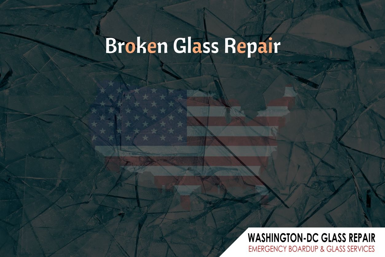 If You Re Getting To Rent A Washington Dc Glass Repair Service Call 202 621 0304 301 500 0911 You Do Not Need T Glass Repair Glass Door Repair Door Repair