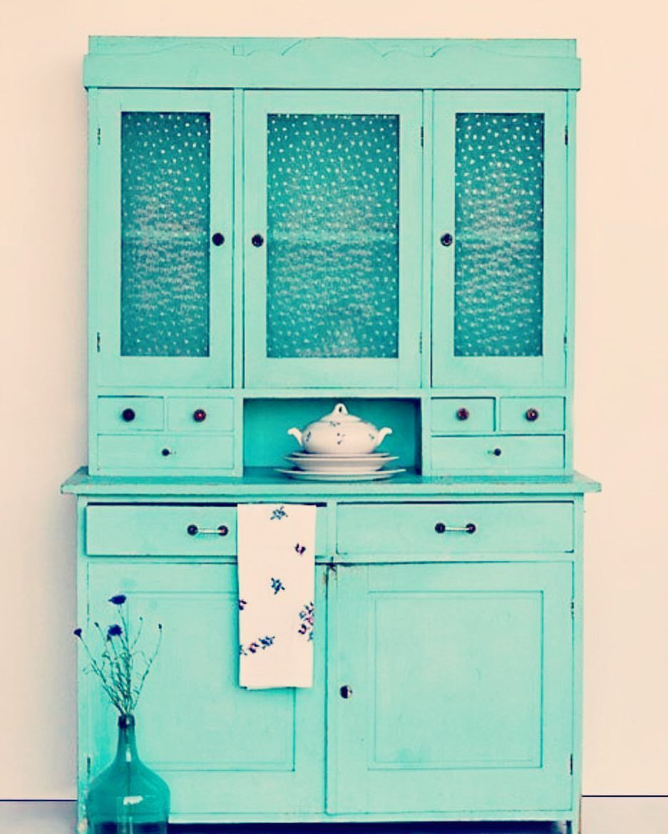 Buro Schrank Occasion Homedecor Lifestyle Homesweethome Turquoiselove Türkis In 2019