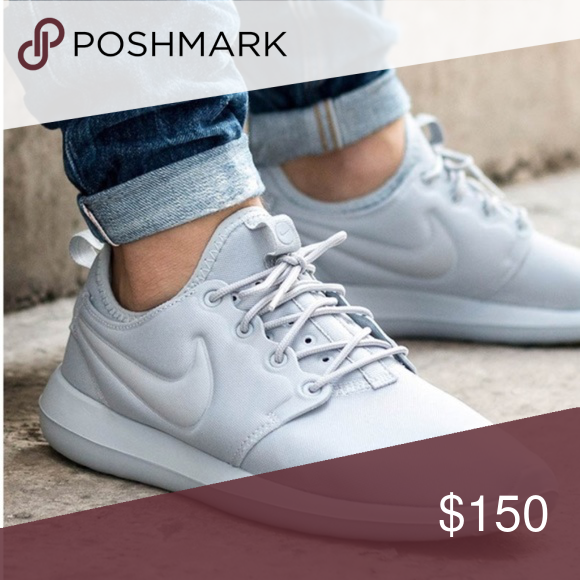 promo code 24df8 1a228 MEN S NIKE ROSHE~2  SAMPLES  MEN S NIKE ROSHE~2  SAMPLES
