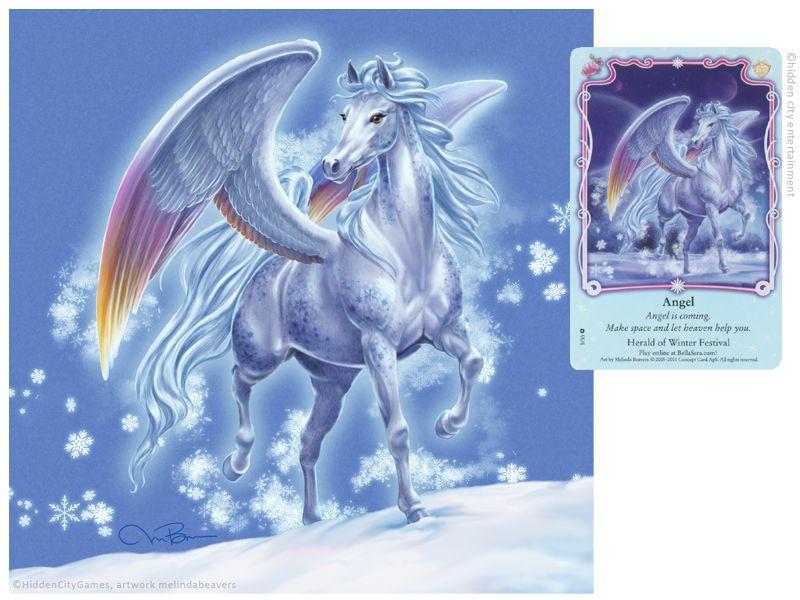 dw-hcg-characterart-angel_orig.jpg (800×600)