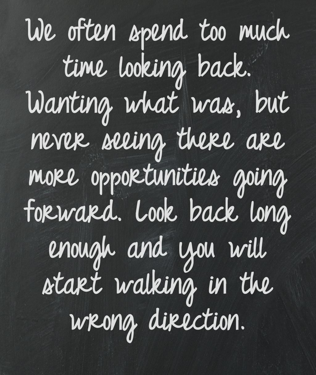 Pinstamatic Get More From Pinterest True Quotes Quotes To Live By Uplifting Quotes