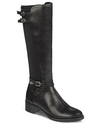 c0bd17ab4e51f Etienne Aigner Shoes
