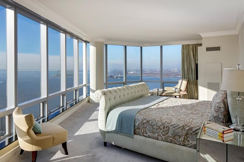 25 Master Bedrooms With A View Beautiful Bedrooms Master Dream