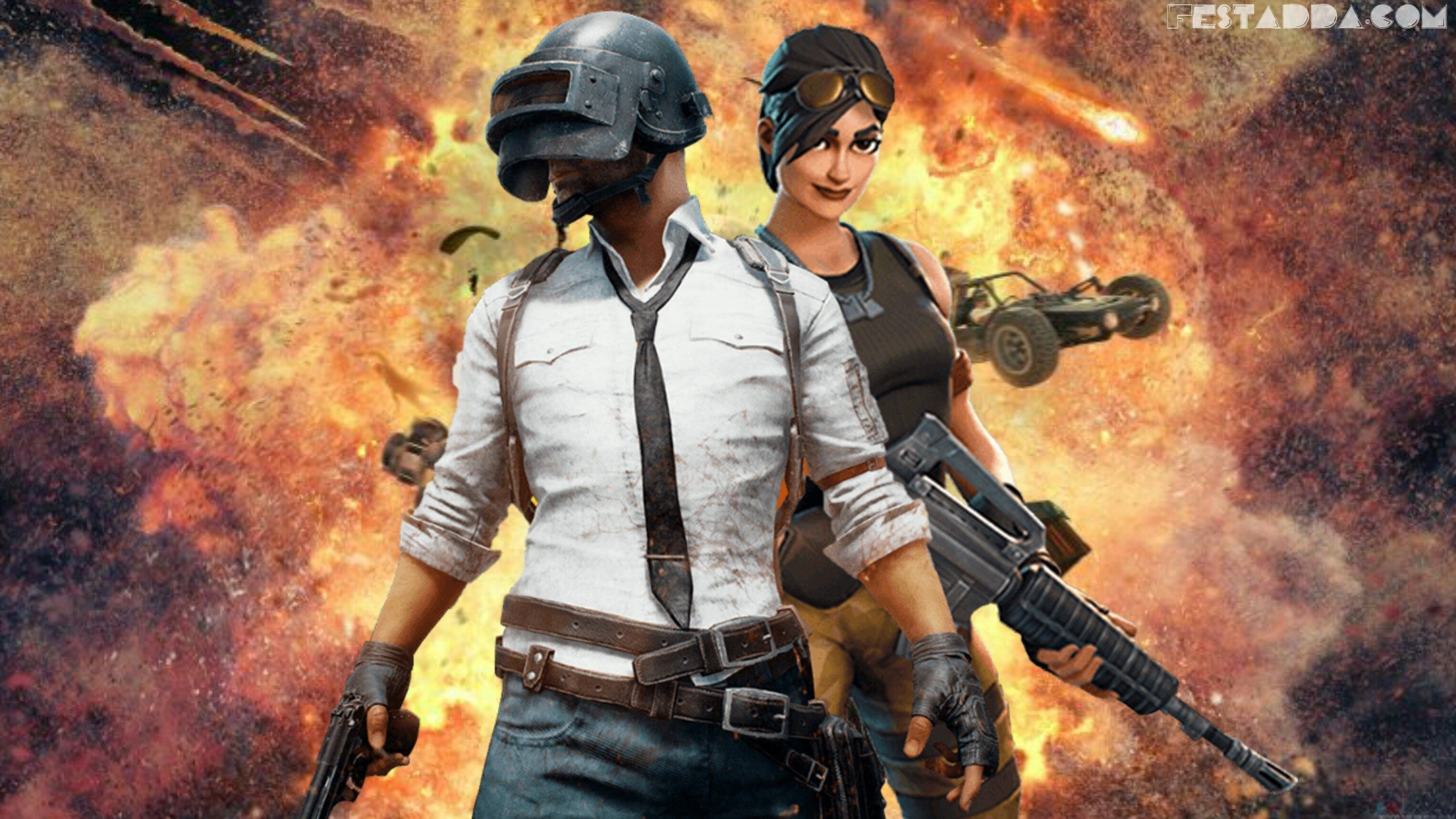 Pubg Hd Wallpaper Iphone: PUBG Wallpaper 1080P