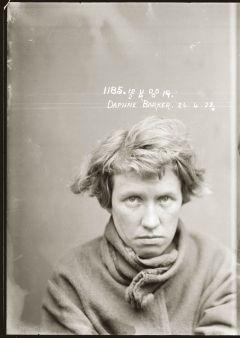 public-domain-images-vintage-mugshots-1920s-nswpd-0013