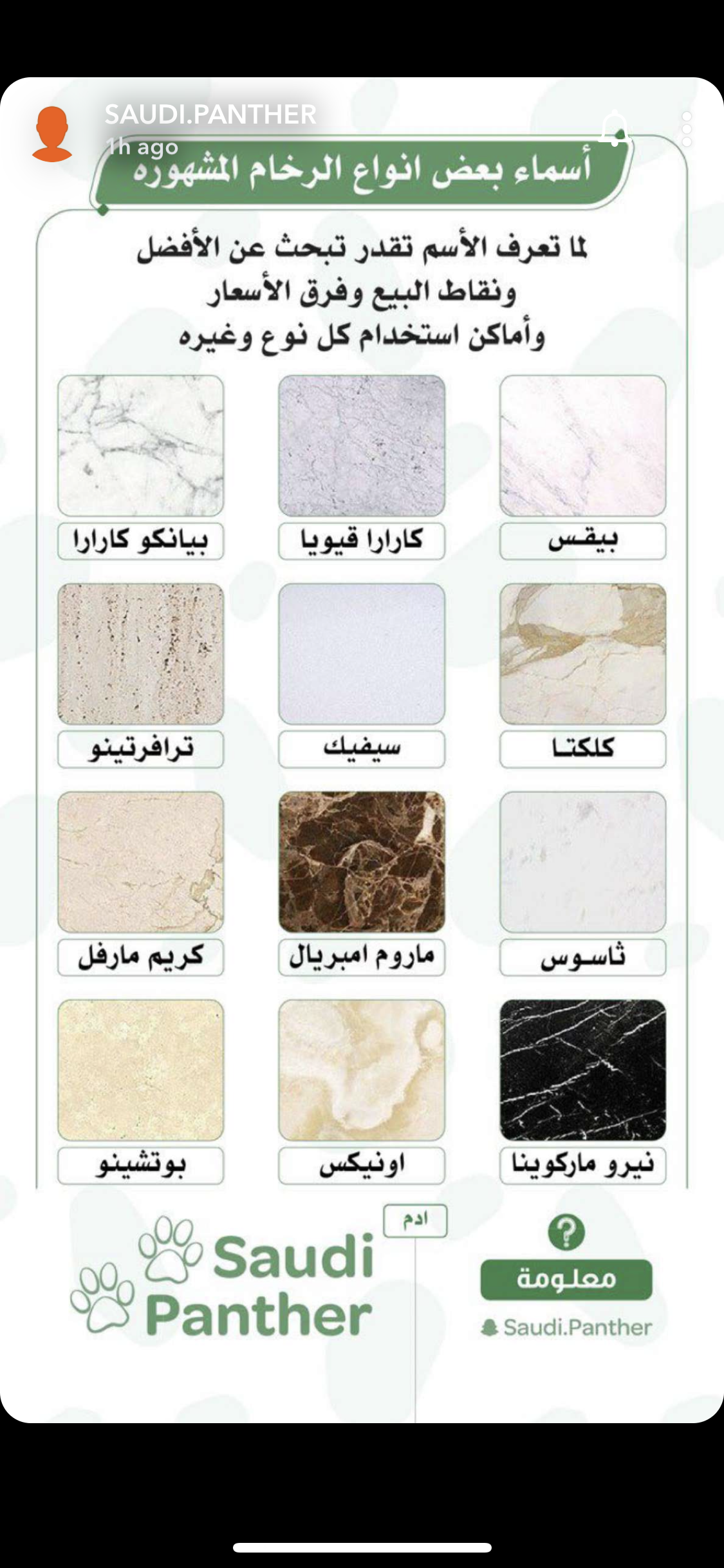 Pin By Abu Jood On Green Panther Home In 2021 Design Learning Apps House Design