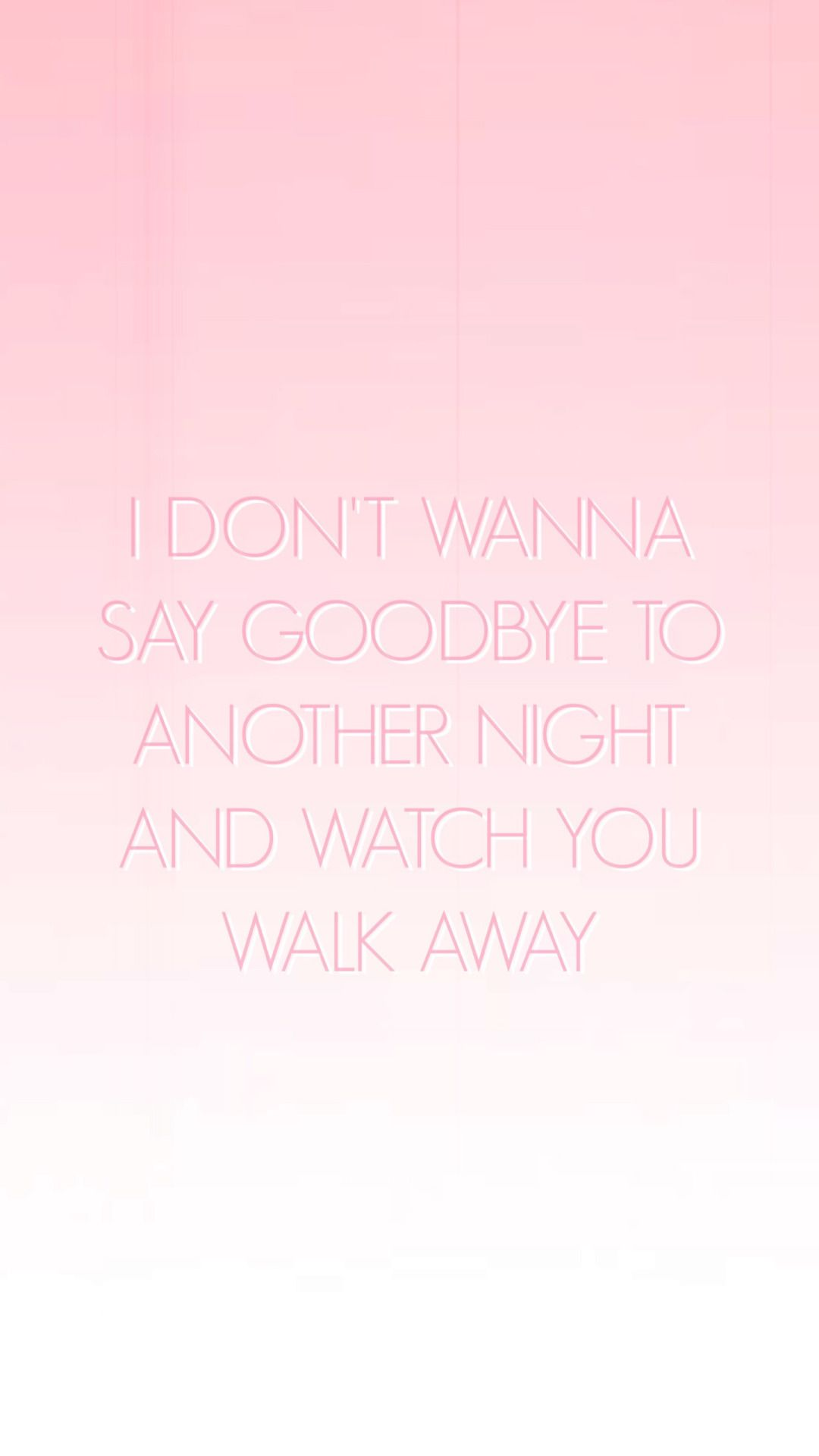 Sounds Good Feels Good Tumblr 5sos Lyrics Just Lyrics Nights