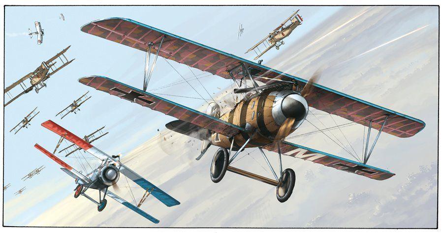 Xooimage   Dessin avion, Art de l'aviation, Armée de l'air