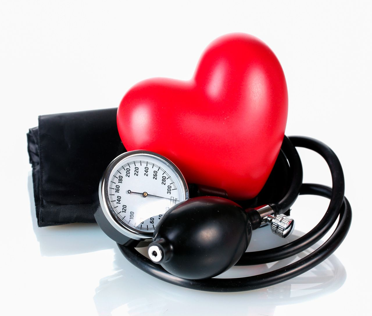 Los 7 errores más grandes de Hipertensión Arterial Sintomas Usted puede evitar fácilmente