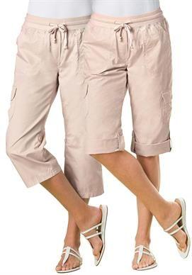 e9606eb9f54 Pants