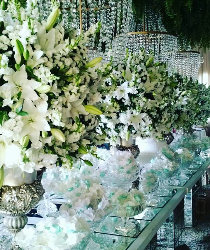 Pin by jessica cervantes on amaze pinterest wedding and wedding buffet wedding decorations party stuff casamento ideas decor wedding bodas party items wedding decor junglespirit Gallery
