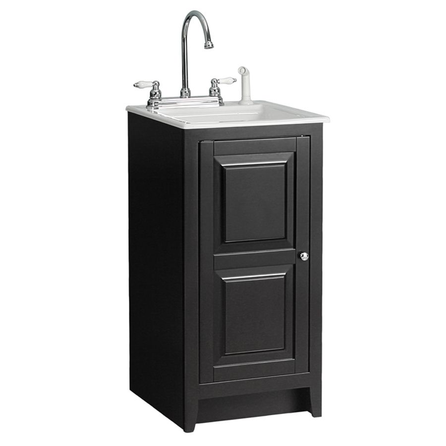 Remove Utility Sink Cabinet Http Www Roostcountry Com Remove