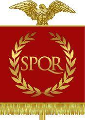 Roma antigua. Imperio romano. Todos los libros llevan a Roma en 24symbols http://www.24symbols.com/user/24symbols/library/roma-antigua?id=133385