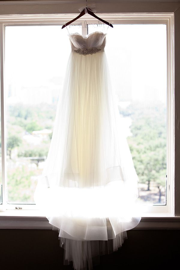Photography By / http://photographersskeen.com,Event Design   Planning By / http://occasioproductions.com