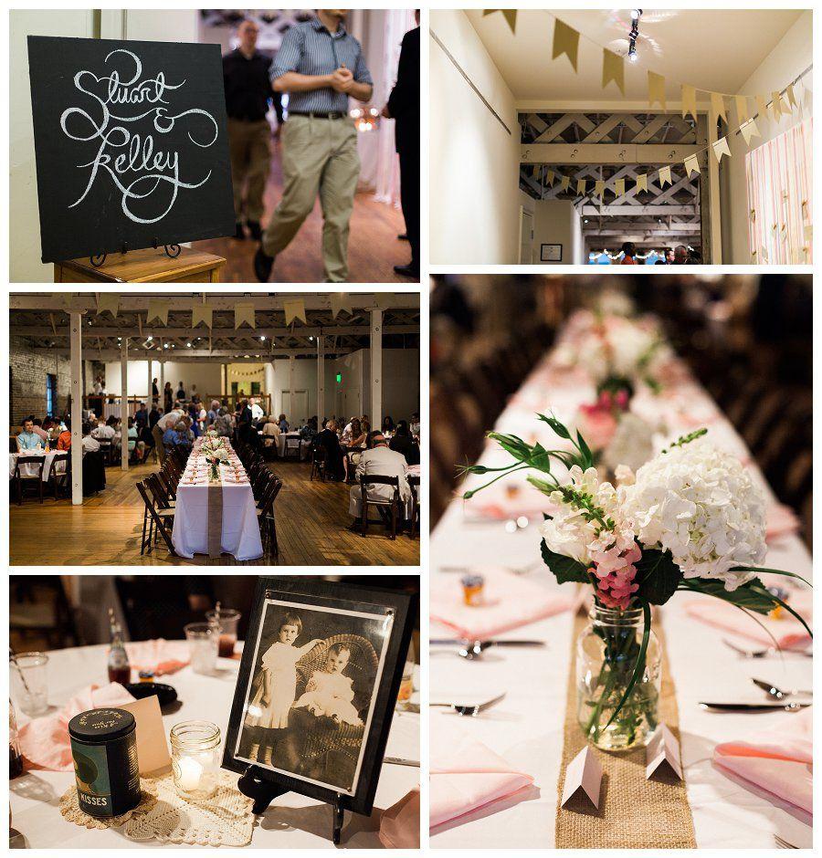 wedding reception stuart moorat - 900×940