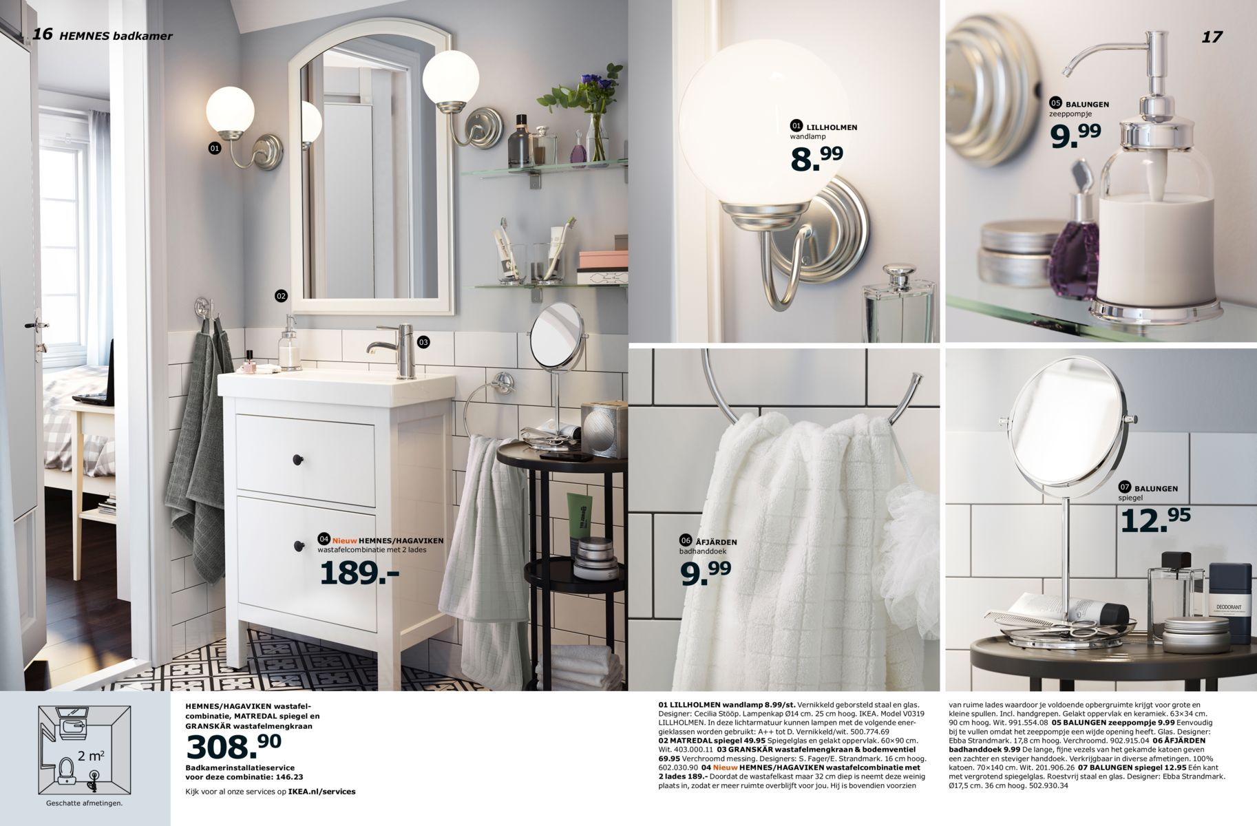 brochure badkamers | badkamer | pinterest | brochures, Badkamer