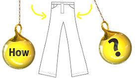 كيف تفقد المرضع وزنها Holiday Decor Novelty Christmas Christmas Ornaments