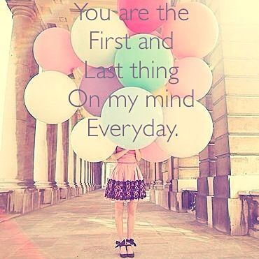 Instagram Quote Love Crush Quote Credit Goes To Me My Obsession Quotes For Your Crush Quotes For Your Boyfriend Love Quotes For Crush