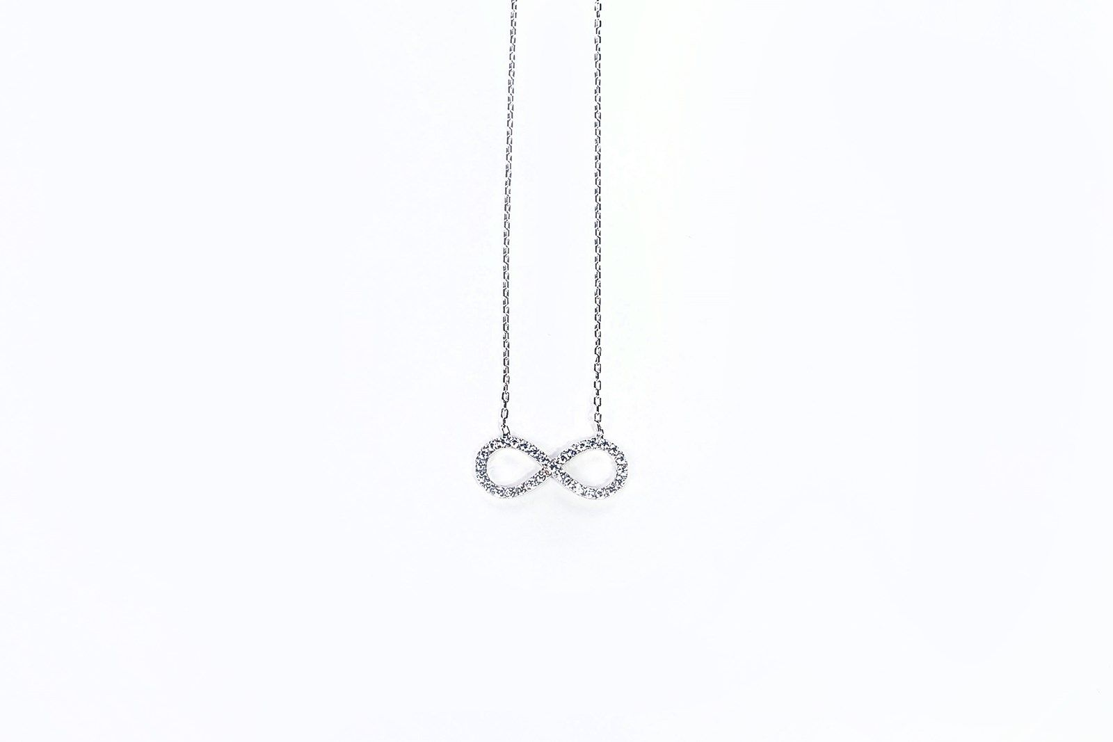 2198 at miliajewelry the meaning behind the infinity 2198 at miliajewelry the meaning behind the infinity symbol is empowerment eternity and everlasting love the waves within the infinity symbol biocorpaavc