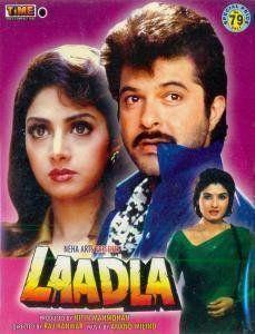 Laadla Movies Tamil Movies Movie Posters