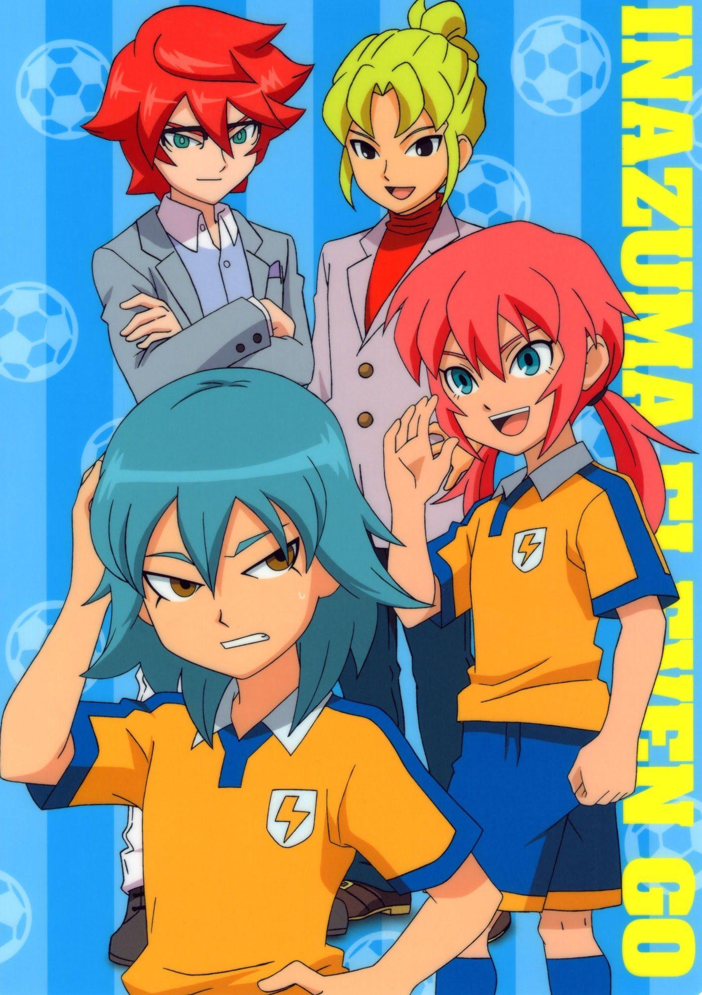 Pinterest Immagini, Manga