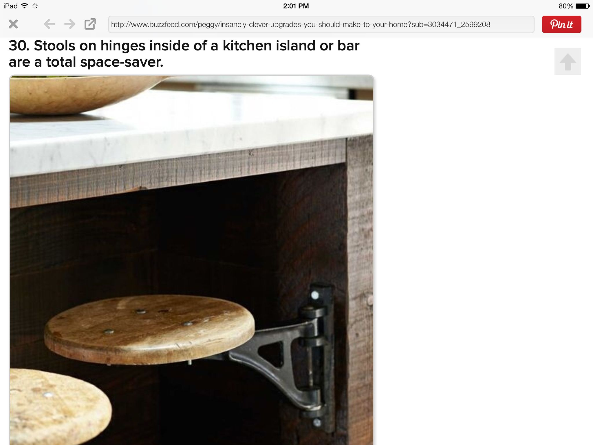 hidden bar furniture. hidden bar stools kitchen ideas pinterest stool and kitchens furniture