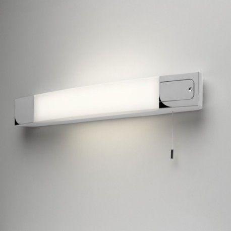 Light 26 Bathroom Lighting Bathroom Mirror Lights Bathroom Light Fittings