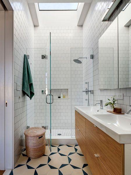 Nuevo Estilo - Diseño y Arquitectura | Estilo de baño ...