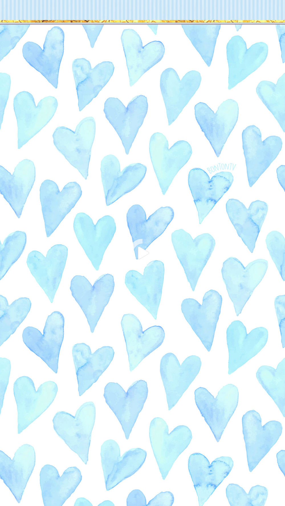 02 In 2021 Cute Patterns Wallpaper Cute Backgrounds Iphone Background Wallpaper