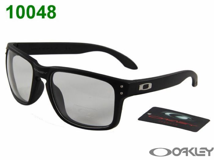 Oakley Holbrook Best Price