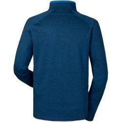 Photo of Reduced autumn fashion for men