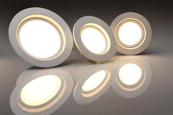 Statistics Of Led Lighting Industry From January To November 2019 In 2020 Led Outdoor Lighting Led Lights Led Tube Light