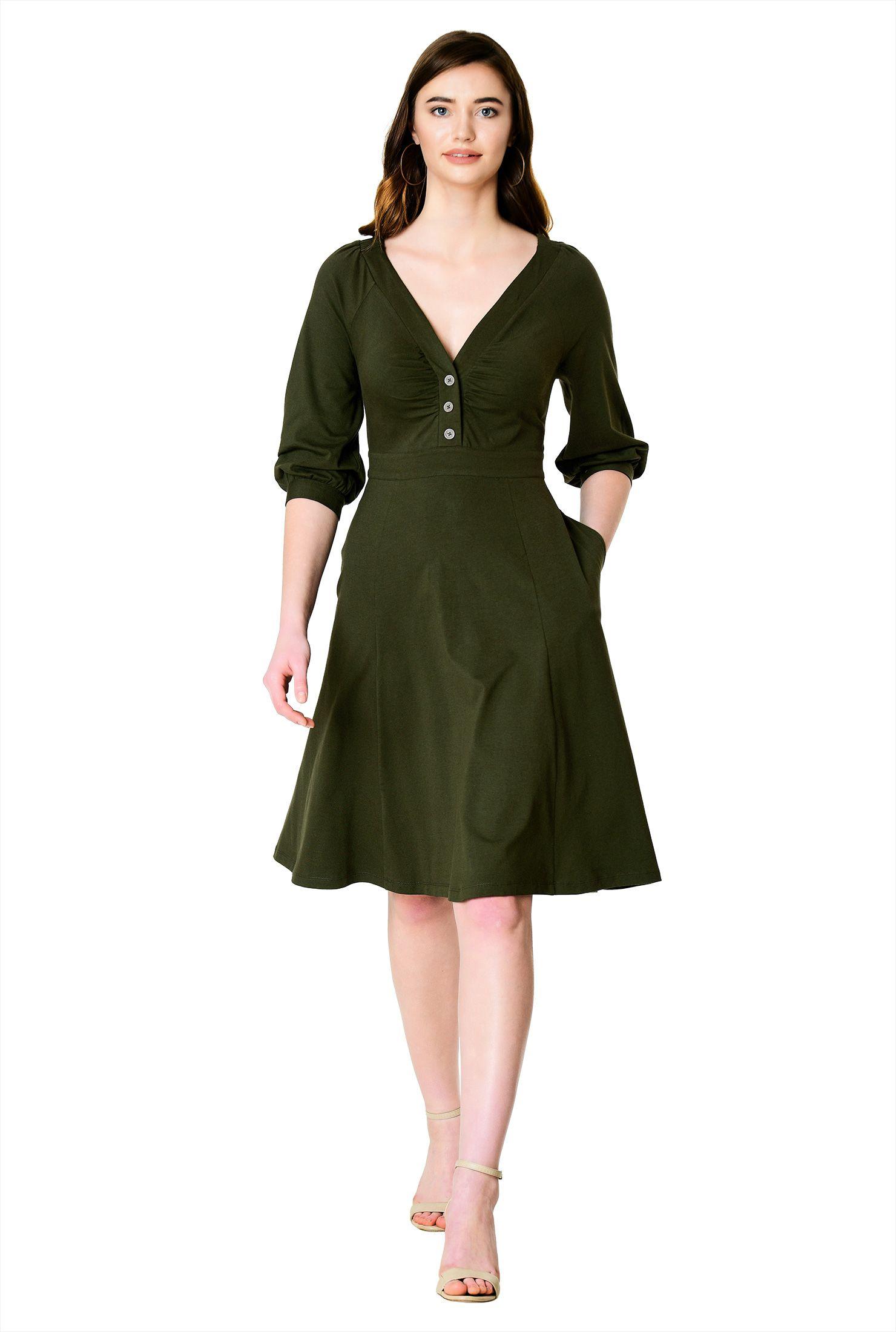 05b0f362415 Women's Fashion Clothing 0-36W and Custom   Wish List in 2019 ...