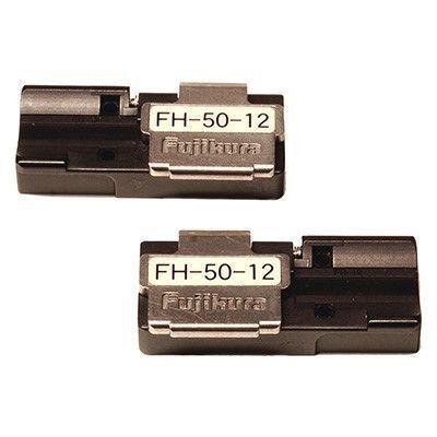 Afl Fh 50 12 12 Fiber Holder Pair With Images Ribbon Holders