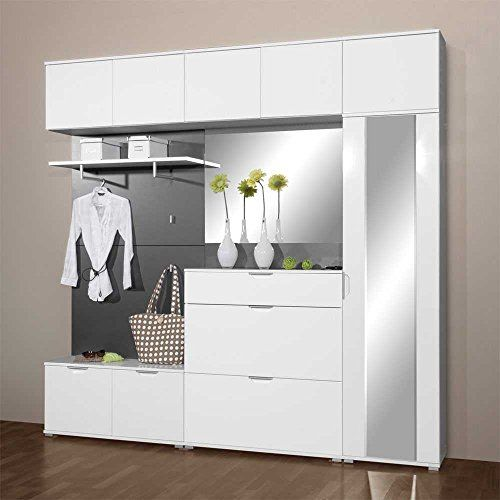 25 best ideas about kompaktgarderoben on pinterest kleiderstange ikea kleiderstange ikea and. Black Bedroom Furniture Sets. Home Design Ideas