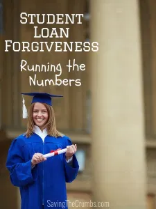 See The Most Common Government Loan Programs In 2020 Student Loans Paying Off Student Loans Student Loan Repayment